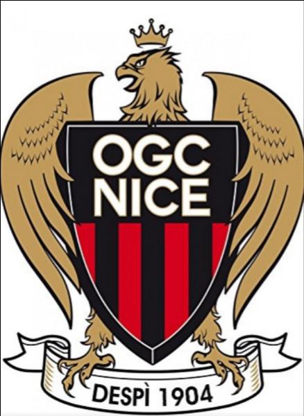 En 2019, quelle entreprise également propriétaire d'une équipe cycliste rachète l'OGC Nice ?