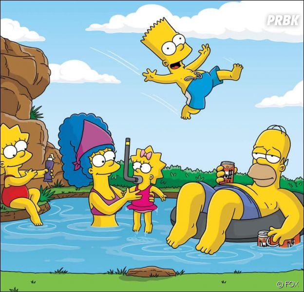 Ho comme Homer : qui est Homer Simpson ?