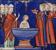 Comment étaient surnommés les rois de sa dynastie ?