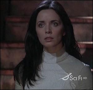 Saison 5 : Comment meurt Elizabeth ?