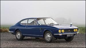 Comment se nomme ce modèle apparu au cours des années 60 ?