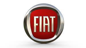 Quelques voitures Fiat