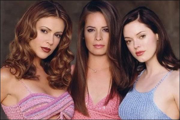 Trouvez les prénoms de ces trois sorcières !