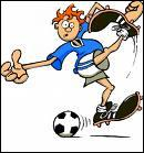 Ce sport est du ... ... ... ... .