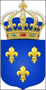 Qui est le premier roi de la maison des Valois ?