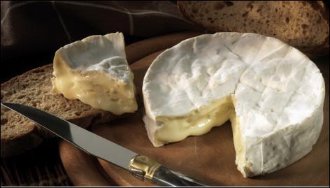 Quel est ce très petit fromage au lait cru de chèvre, à pâte molle et à croûte naturelle, une spécialité du Languedoc ?