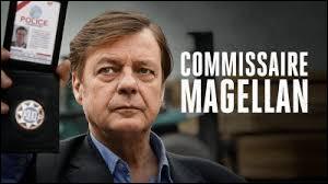 """Dans la série """"Commissaire Magellan"""", combien de filles a Simon Magellan ?"""