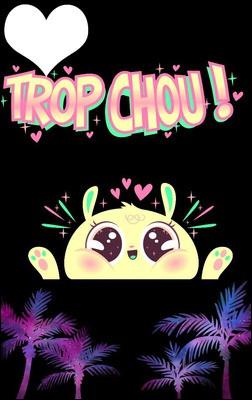 Chou comme chouchou : à quoi sert l'objet nommé chouchou ?