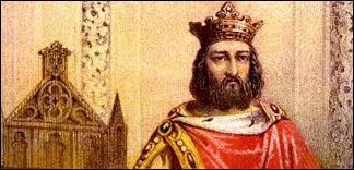 Quelle dynastie vient après les Mérovingiens ?