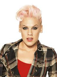 Musique : Pink