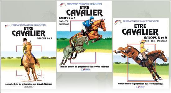 Quand on fait des études pour être prof ou éleveur... (tout ce qui concerne le cheval), comment s'appelle l'orientation ?