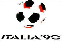 Qui a gagné la Coupe du monde 1990 ?