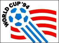 Qui a gagné la Coupe du monde 1994 ?