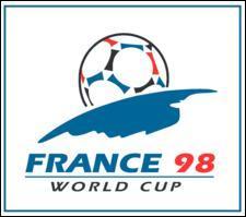 Qui a gagné la Coupe du monde 1998 ?