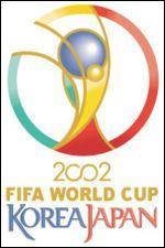 Qui a gagné la Coupe du monde 2002 ?