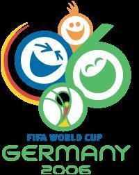 Qui a gagné la Coupe du monde 2006 ?