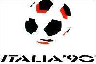 Vainqueurs Coupes du monde de 1994 à 2006
