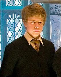 Quel élève de Poufsouffle se montre très désagréable pendant les séances de l'Armée de Dumbledore ?