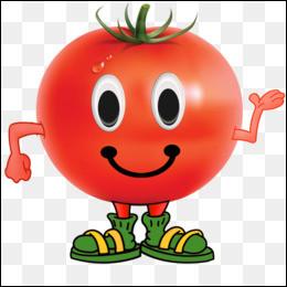 La tomate fait-elle partie des ingrédients de la fondue bressane ?