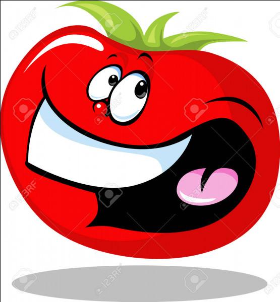 Y a-t-il de la tomate sur la pizza napolitaine ?