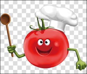 Allez, vous avez bien mérité que je vous offre un bloody Mary ! Avec ou sans tomate ?