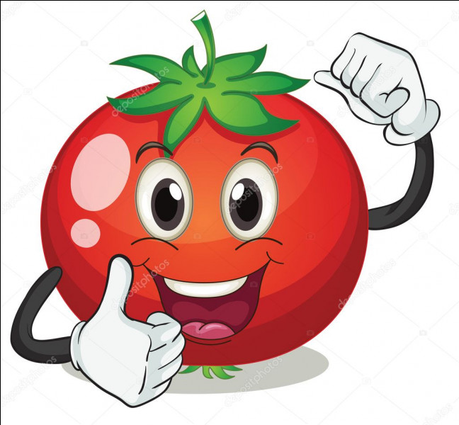 Met-on de la tomate dans la sauce armoricaine ?