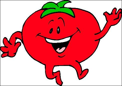 Faudra-t-il de la tomate pour réaliser la fondue valaisane ?