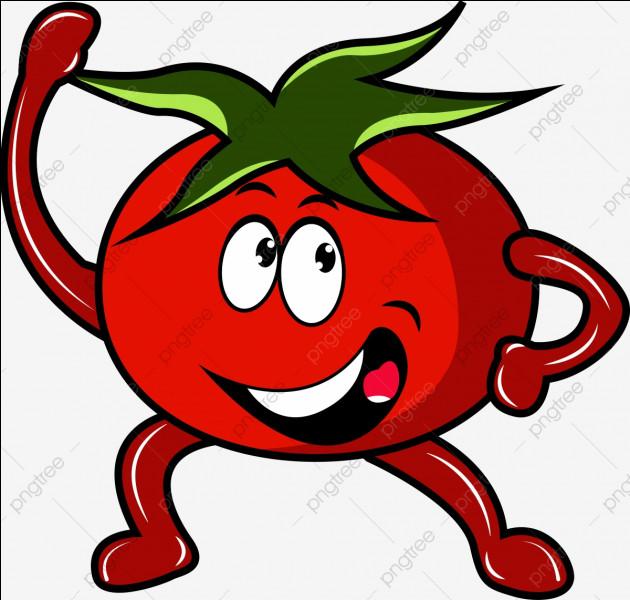Aura-t-on besoin de tomate pour cuisiner une sauce aurore ?