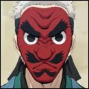 Comment s'appelle celui qui a entraîné Tanjiro ?