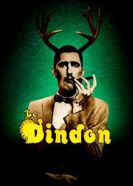 """""""Le Dindon"""" est une pièce de..."""