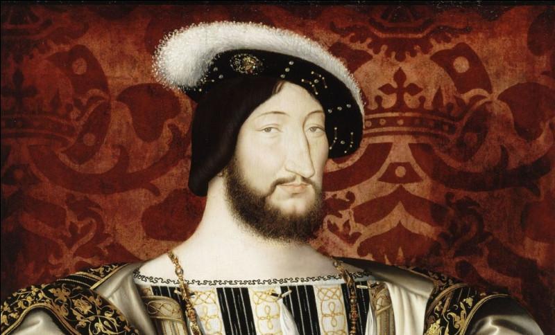 Comment s'appelle la bataille opposant François 1er et les mercenaires suisses en 1515 ?