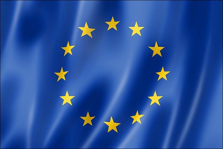 Si on ne compte plus le Royaume-Uni, combien de pays font partie de l'Union européenne ?