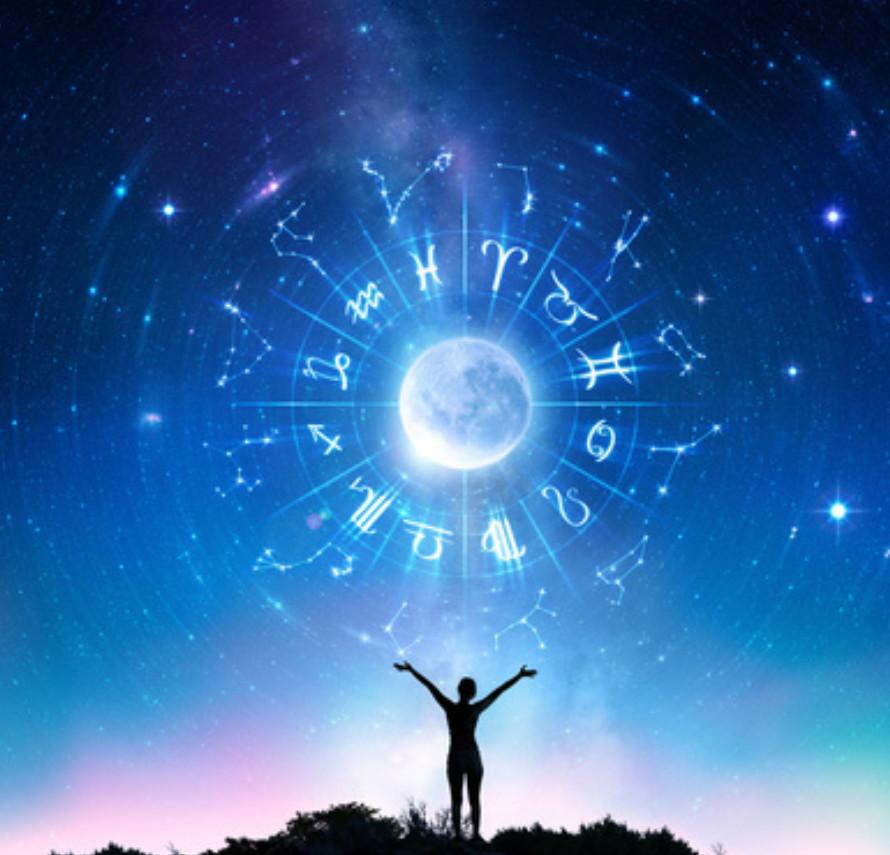 Quel est ton vrai signe astrologique ?