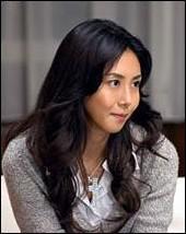 Quel est le nom de la soeur de Tsukasa ?