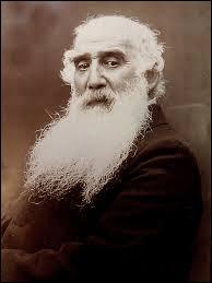 Camille Pissarro avait 2 nationalités, il était français et :