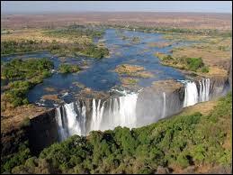 Quel est le plus grand lac d'Afrique ?