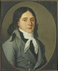 Qui était Camille Desmoulins ?
