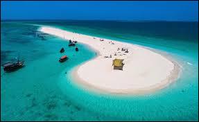 Quel pays est concerné par Zanzibar ?
