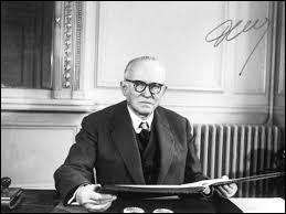 Qui était Eugène Freyssinet ?