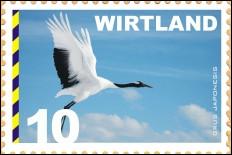 """Le """"Wirtland"""" (création : 2008) > Depuis 2010, on compte même Julian Assange et Edward Snowden parmi ses citoyens : ils sont plus de 8 000 """"witoyens"""". Que revendiquent-ils ?"""