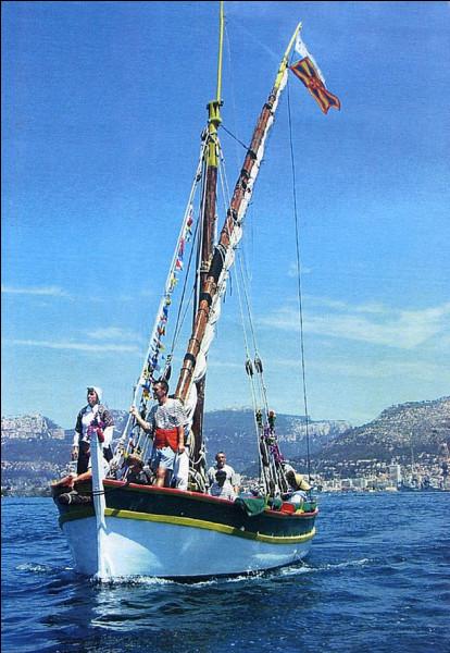 Hospodariat de Melténie (1995) > Il s'agit de quelques scientifiques, confinés sur leurs bateaux pour leurs recherches. De quelle origines sont-ils au départ, et combien seraient-ils ?