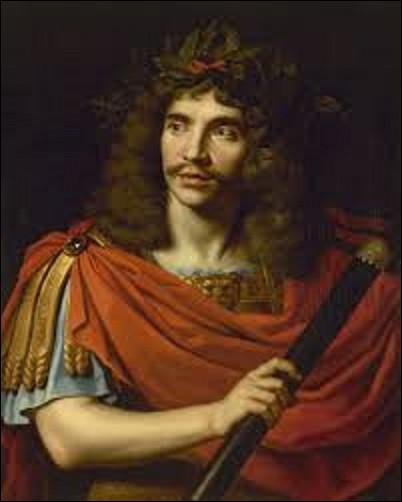 17 février 1673 : Affecté depuis plusieurs mois par une congestion pulmonaire, Jean-Baptiste Poquelin, dit Molière, succombe à l'issue d'une représentation d'une de ces pièces ; laquelle ?
