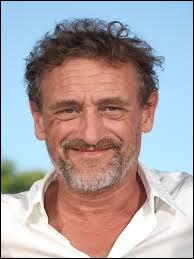 Quel rôle Jean-Paul Rouve a-t-il joué ?