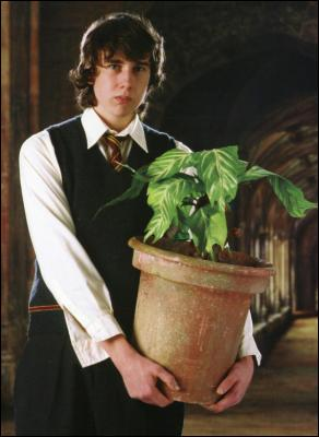 Et Neville