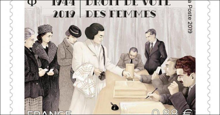 Quel fut le premier pays à faire voter les femmes en 1893 ?
