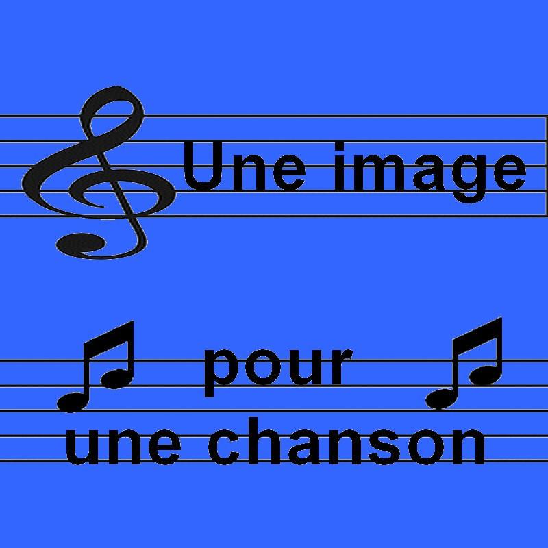 Une image pour une chanson (3)