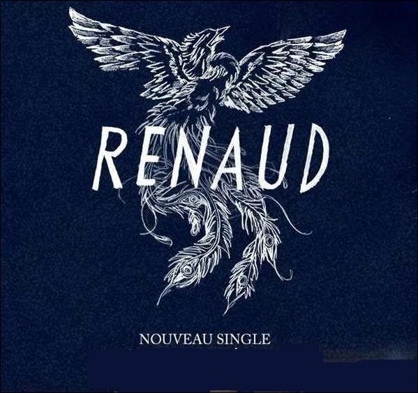 Dans la chanson de Renaud qu'a-t-il fait au flic entre Nation et République ?