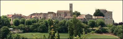 Nous terminons cette petite balade à Saint-Orens-Pouy-Petit. Commune occitane, dans l'aire urbaine de Condom, elle se situe dans le département ...