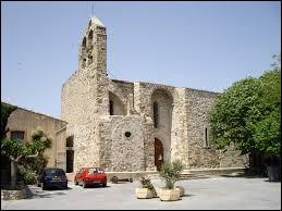 Commune occitane au pied de la montagne d'Alaric, dans l'aire urbaine Carcassonnaise, Douzens se situe dans le département ...