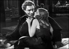 """Quel célèbre méchant a été inspiré par le roman """"L'homme qui rit"""" de Victor Hugo ?"""